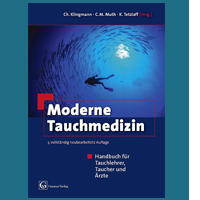 shop_Tauchmedizin.png