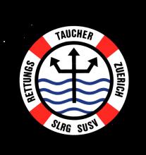 Tipy na darek pre rybrov - Rybrske potreby ryba